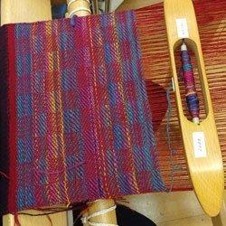 Weavils