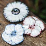 WhimWham Buttons