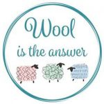 Wool Is The Answer